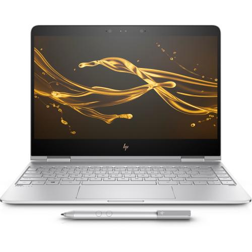 HP Spectre x360 - 13-ac010na