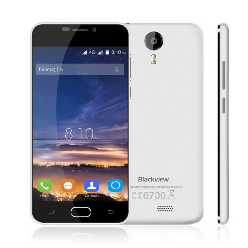 Blackview BV2000  White
