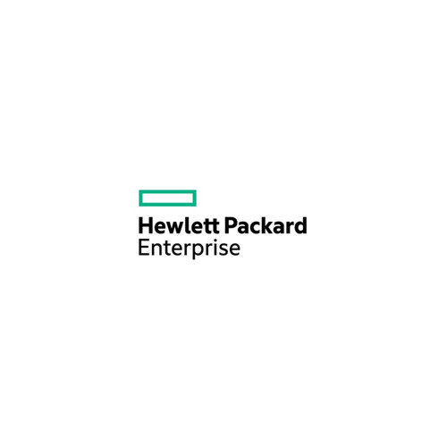 Hewlett Packard Enterprise HPE 3Y