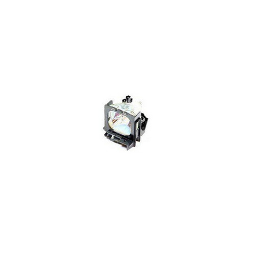 MicroLamp ML12374 240W projector lamp