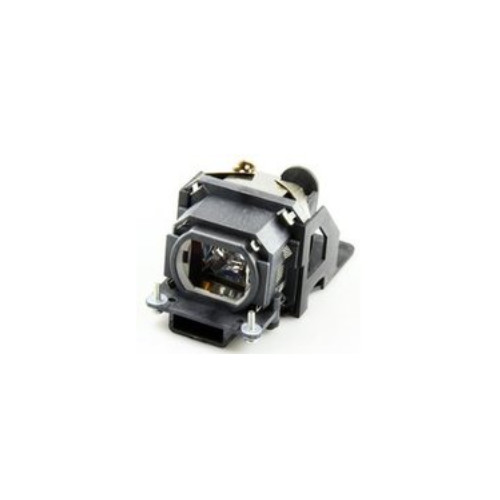 MicroLamp ML10385 projector lamp 165 W