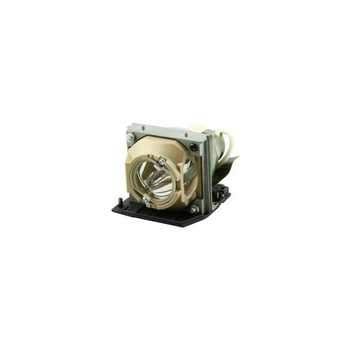 MicroLamp ML11664 150W projector lamp