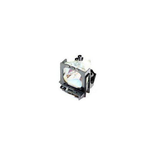 MicroLamp ML12146 300W projector lamp