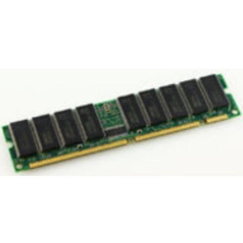 MicroMemory 512MB PC133 ECC/REG memory module 0.5 GB 133 MHz