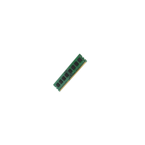 MicroMemory 16GB DDR3-1066 16GB DDR3 1066MHz memory module