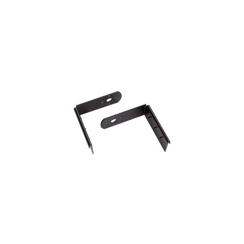 DS Pro Easy Mount wall mount 20 cm