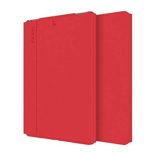 "Incipio Faraday 10.5"" Folio Red"
