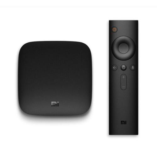 Xiaomi Mi Box 8 GB Wi-Fi