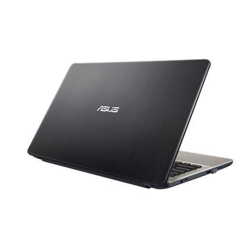 Notebook | ASUS | VivoBook Max Series | X441NA-GA253T | CPU N4200 | 1100 MHz | 14"