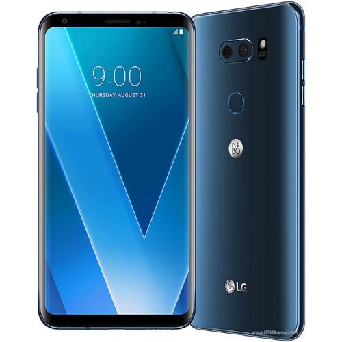 LG H930 V30 64GB  Blue Blue