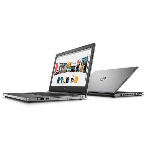 DELL Outlet Inspiron 14-5459 i5-6200U