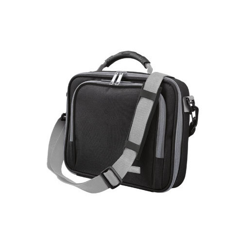 "Trust 10"" Netbook Carry Bag 10"" Briefcase"