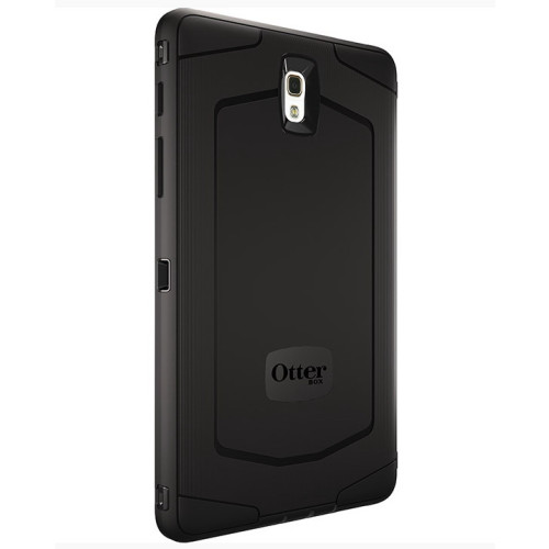 "Otterbox Defender 2.13 m (84"") Cover Black"