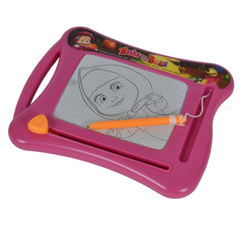 Masha Small Drawing Board