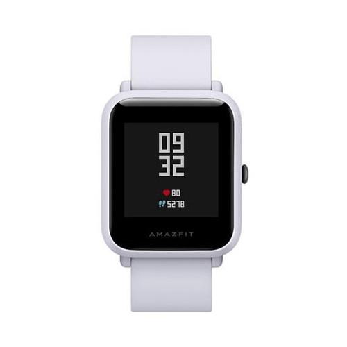 Xiaomi UYG4024RT smartwatch White LED 3