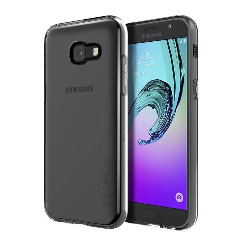super popular fbbda e7331 Incipio SA-827-CLR mobile phone case 13.2 cm (5.2