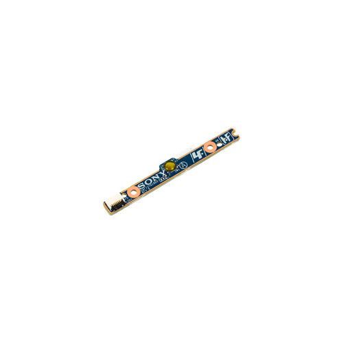 Sony Home Button/B Assy(S)