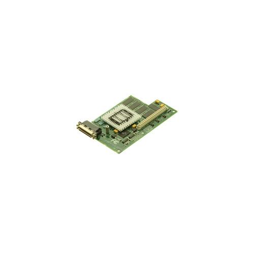 Hewlett Packard Enterprise Smart Array 6404 Controller