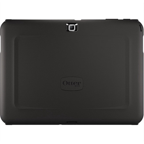 new product 70357 4f94a Otterbox Defender 25.6 cm (10.1