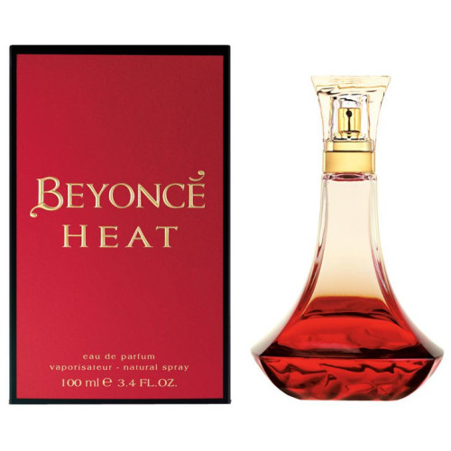 Beyonce Heat (EDP,Woman,100ml)