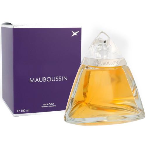 Mauboussin Mauboussin (EDP,Woman,100ml)