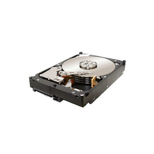 Seagate Constellation 2000GB HDD HDD 2000GB Serial ATA II internal hard drive