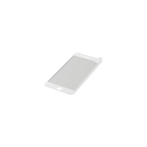 eSTUFF ES10003NEW-3D-WHITE Front housing cover White 1pc(s)
