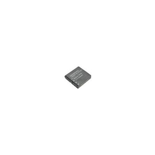 MicroBattery 7.4V 1500mAh Li-Ion Lithium-Ion (Li-Ion) 1500mAh 7.4V rechargeable battery