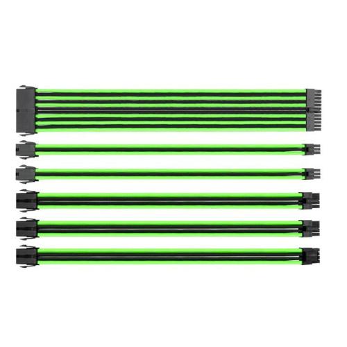 Thermaltake AC-046-CN1NAN-A1 Female/Female ribbon cable