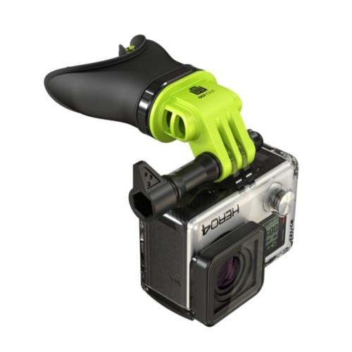 GoPole GPM-27 Camera mount