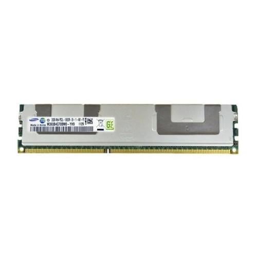 Samsung M386B4G70DM0-YH9 memory module 32 GB DDR3L 1333 MHz ECC