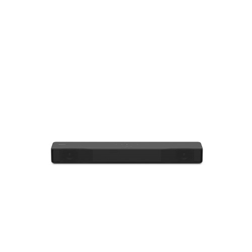 Sony HTS-F200 soundbar speaker 2.1 channels Black Wireless