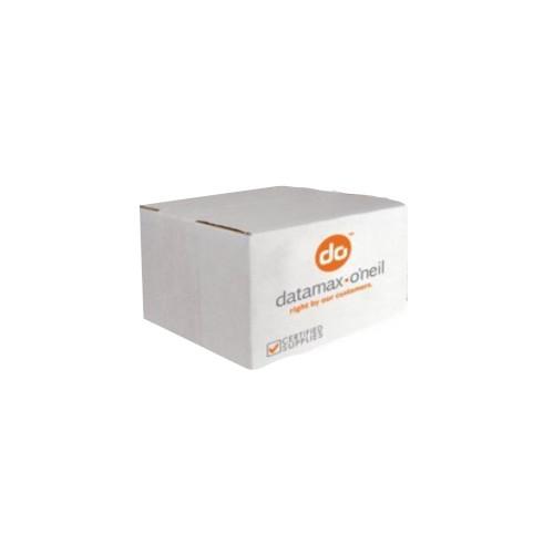 Datamax O'Neil DPR51-2311-00 Label printer
