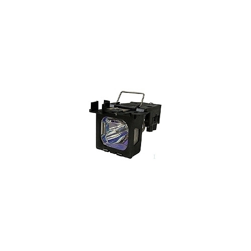 Toshiba Replacement Projector Lamp TLPLW11 210W