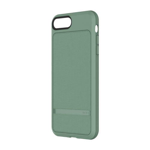 "Incipio NGP [Advanced] 14 cm (5.5"") Cover Mint colour"