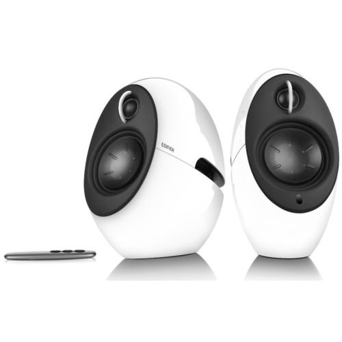 Edifier Luna Eclipse 74W White loudspeaker