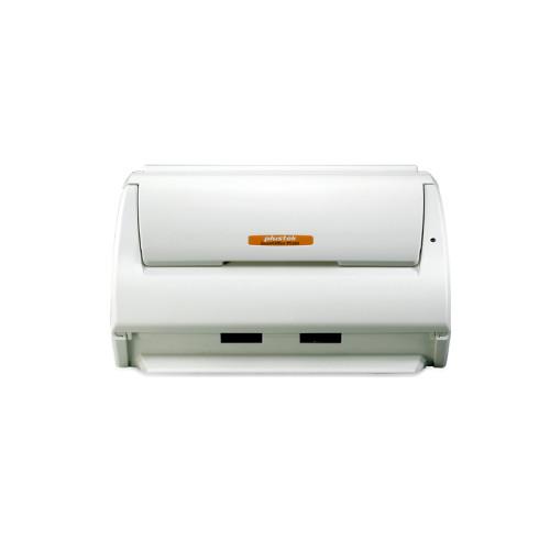 Plustek SmartOffice PS283 600 X DPI ADF Scanner White A4