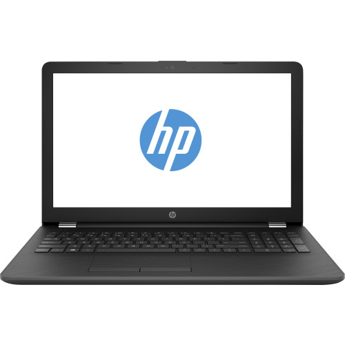 "HP 15-bs026na Grey Notebook 39.6 cm (15.6"") 1366 x 768 pixels 2.50 GHz 7th gen Intel® Core™ i5 i5-7200U"