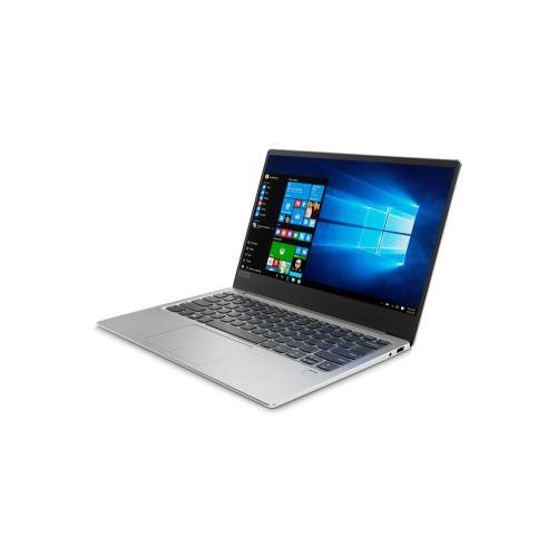 Lenovo IdeaPad 720S Platinum Notebook 33