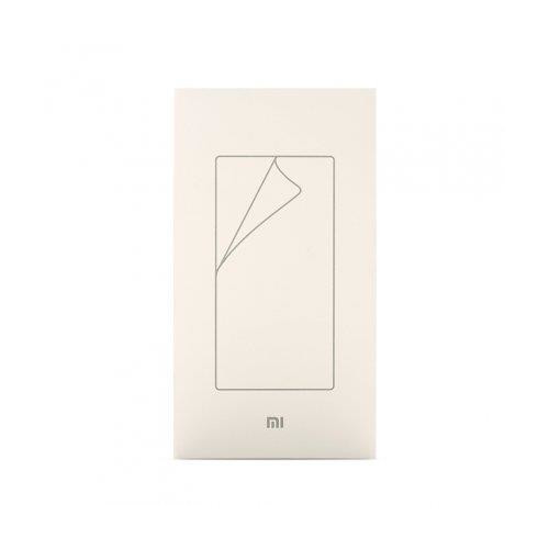 Xiaomi Redmi Note 4 Screen Protector (replacement) BAL