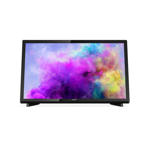 Philips Full HD Ultra-Slim LED TV 22PFS5403/12