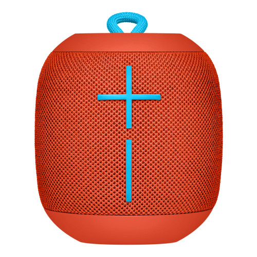 Ultimate Ears WONDERBOOM Mono portable speaker Orange