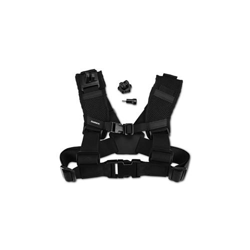 Garmin 010-11921-10 mounting kit