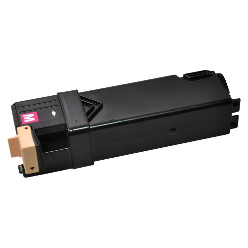 V7 Toner for selected Epson printers - Replacement for OEM cartridge part number C13S050628