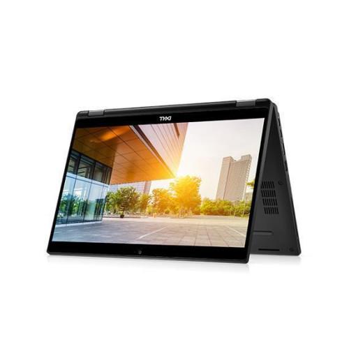 Notebook | DELL | Latitude | 7390 | CPU i7-8650U | 1800 MHz | 13 3