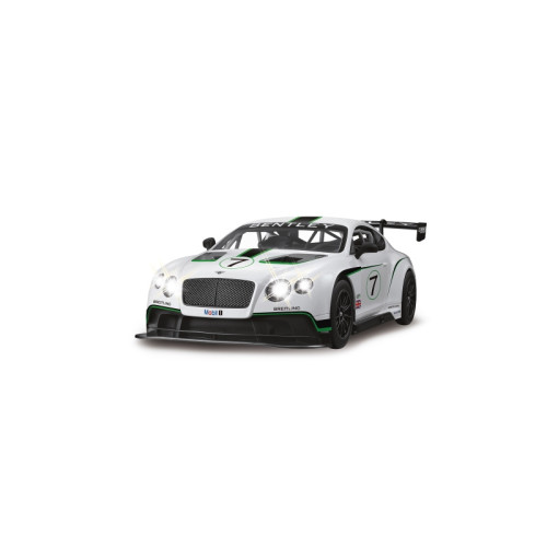 Jamara BentleyContinentalGT3 Remote controlled car