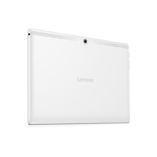 "Tablet Lenovo Tab 2 A10-30L ZA0D0088PL ( 10,1"" ; 16 GB ; WiFi 4G/LTE GPS Bluetooth ; White )"