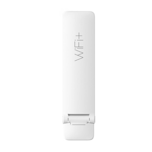 Xiaomi Mi Wi-Fi Repeater 2 Network repeater 300Mbit/s White