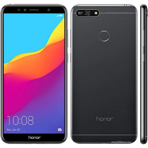 Huawei P8 Lite 2017 13 2 cm (5 2