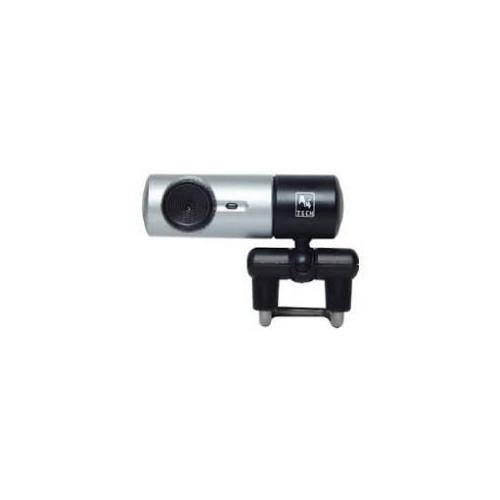 Webkamera A4Tech PK-835 USB fornotebook 330K pixels w/software